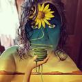 (@nanigarzainkokomo) Avatar