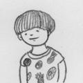 Tsai-Ju Wu (@zaiw) Avatar
