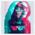 Jella (@curious_jella) Avatar