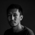 Takeshi (@gstakeshi) Avatar