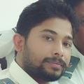 Mohd. Shamsud DOHA (@shamsrobi) Avatar