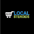 Local Steroids (@localsteroids) Avatar