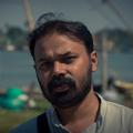 Arun Jose (@suryaarunam) Avatar