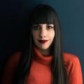 Olivia Fainsod (@oliviafainsod) Avatar