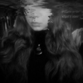 Luminita (@halozia) Avatar