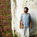 Sahaj (@sahajg) Avatar