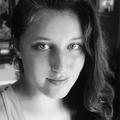Annelise Zeender (@azeender) Avatar