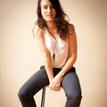Caroline Mitic (@carolinemitic) Avatar