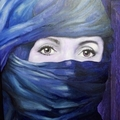 @Touareg (@touareg) Avatar