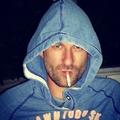 dandy (@dandyliving) Avatar