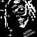 Dante Oblivion (@luchakliq) Avatar