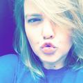 Betti (@bettifotofee) Avatar