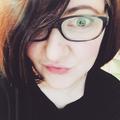 MissSkroem (@missskroem) Avatar