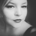 Frieda (@pixifrieda) Avatar