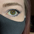 Ms Black (@veeblack) Avatar