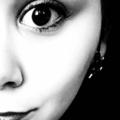 welle (@wellenart) Avatar