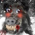 dagreb (@dagreb) Avatar