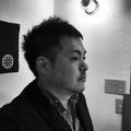 Hisashi Kakiuchi (@hisashi1972) Avatar