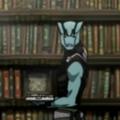 chelz (@zappzed) Avatar
