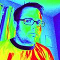 Keegan (@keeganlannon) Avatar