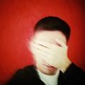 Herr Dachschaden (@dachschadenheit) Avatar