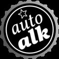 the autonome alkoholiker_innen. (@autoalk) Avatar