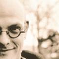 Norbert Schepers (@nschepers) Avatar
