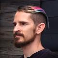 Josiah Munsey / 26pm (@26pm) Avatar