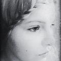 Anna Elisa (@kaleidoskopf) Avatar