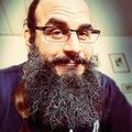 Herr Baal (@herr_baal) Avatar