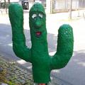 Torsten Gaitzsch (@cactus_chef) Avatar