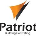 PatriotBuild (@patriotbuild) Avatar