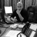 Almohannad (@zainmas) Avatar