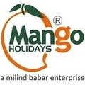 Mango Holidays (@mangoholidays) Avatar