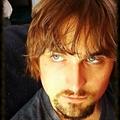 Greg Gonzales (@ggonzal43) Avatar