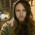 Paulo Conci (@conci_paulo) Avatar