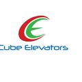 @cubeelevators Avatar