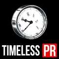 Timeless Promotions (@situcker79) Avatar