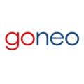 goneo (@goneo) Avatar