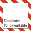 Kürschners Politikkontakte (@kuerschners) Avatar