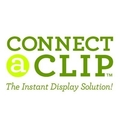 Connect A Clip (@connectaclip) Avatar