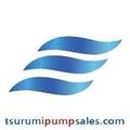 Tsurumi Pumps (@tsurumipumps) Avatar