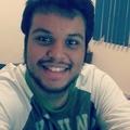 Gabriel Guimarães (@ggaguimaraes) Avatar
