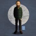 Marc Doodles (@doodlesmarc) Avatar