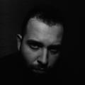 Elias Xantinidis (@elias_x) Avatar