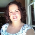 Tracy Chiappa (@tracychiappa) Avatar