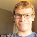 Patrick Bergsma (@pbilk) Avatar