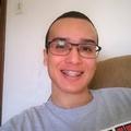 Leonardo Andujar (@leoandujar) Avatar