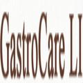 GastroCare LI (@gastrocareli) Avatar