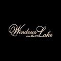 Windows On The Lake (@windowsonlake) Avatar